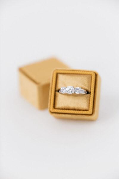 Bark-and-Berry-Amber-double-slot-vintage-wedding-embossed-monogram-velvet-ring-box-002