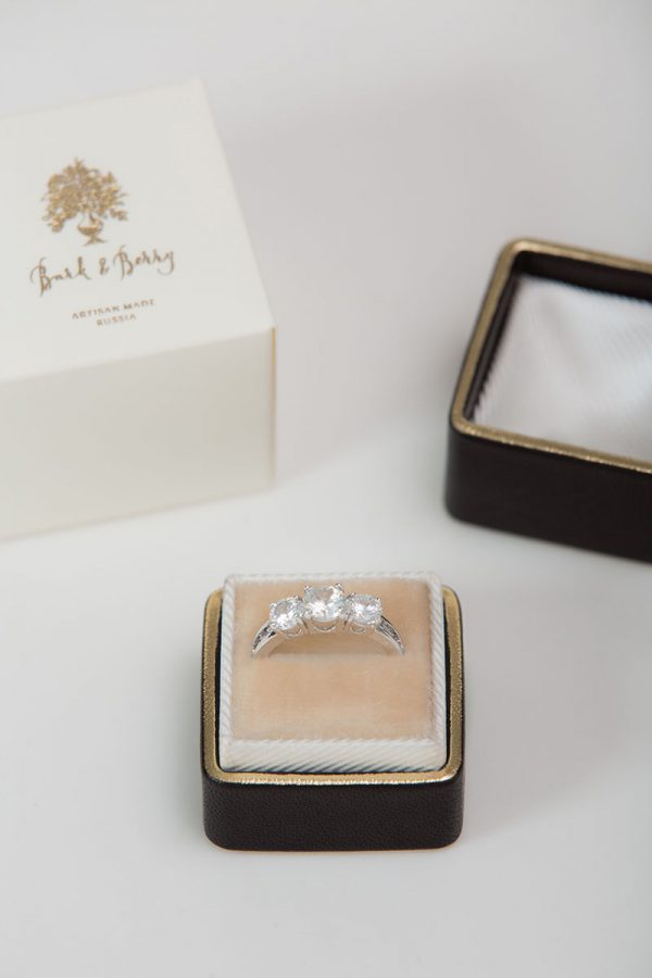 Bark-and-Berry-Bitter-Chocolate-vintage-wedding-leather-ring-box-001