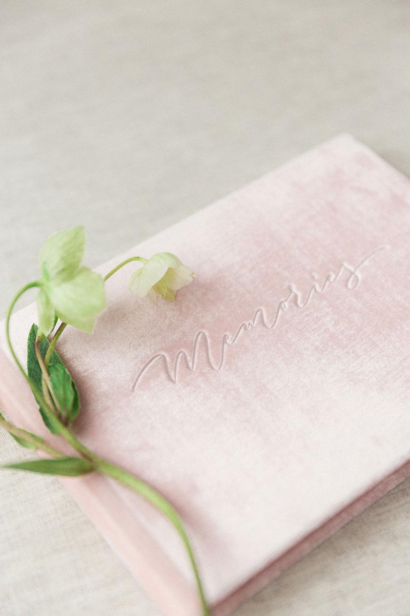 Бархатный альбом для фотографий, свадебный альбом, книга для гостей или книга пожеланий на свадьбе