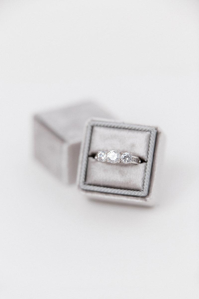 Bark-and-Berry-Fossil-double-slot-vintage-wedding-embossed-monogram-velvet-ring-box-008