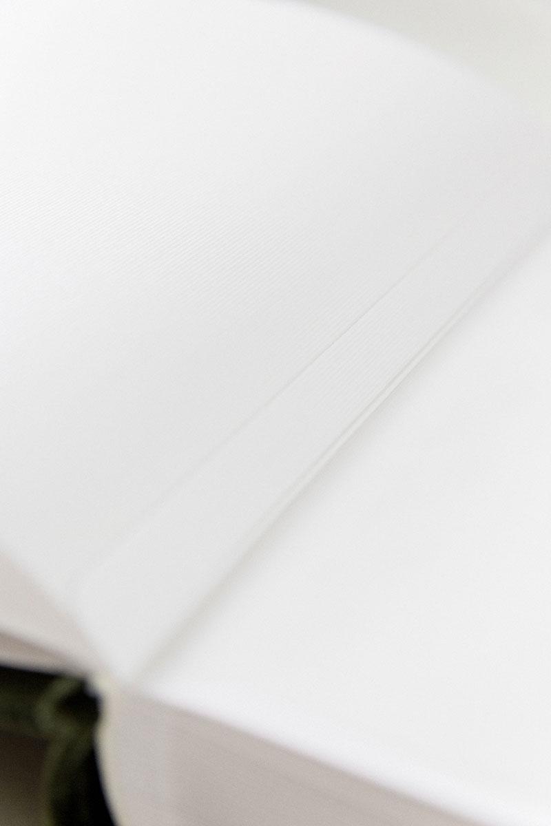 Bark-and-Berry-Moss-vintage-velvet-wedding-embossed-monogram-guest-book-photoalbum-012