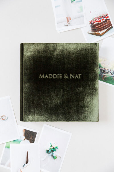 Bark-and-Berry-Moss-vintage-velvet-wedding-embossed-monogram-guest-book-photoalbum-014