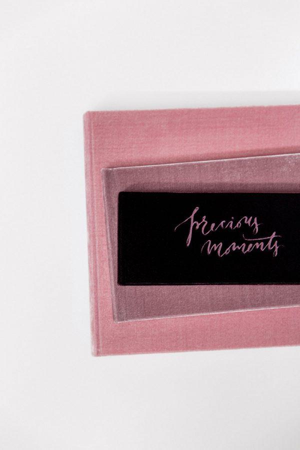 Bark-and-Berry-vintage-velvet-wedding-embossed-guest-book-photoalbum-030