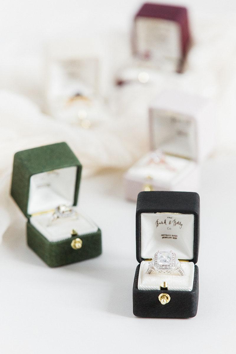 Bark-and-Berry-vintage-wedding-embossed-monogram-velvet-leather-ring-box-008