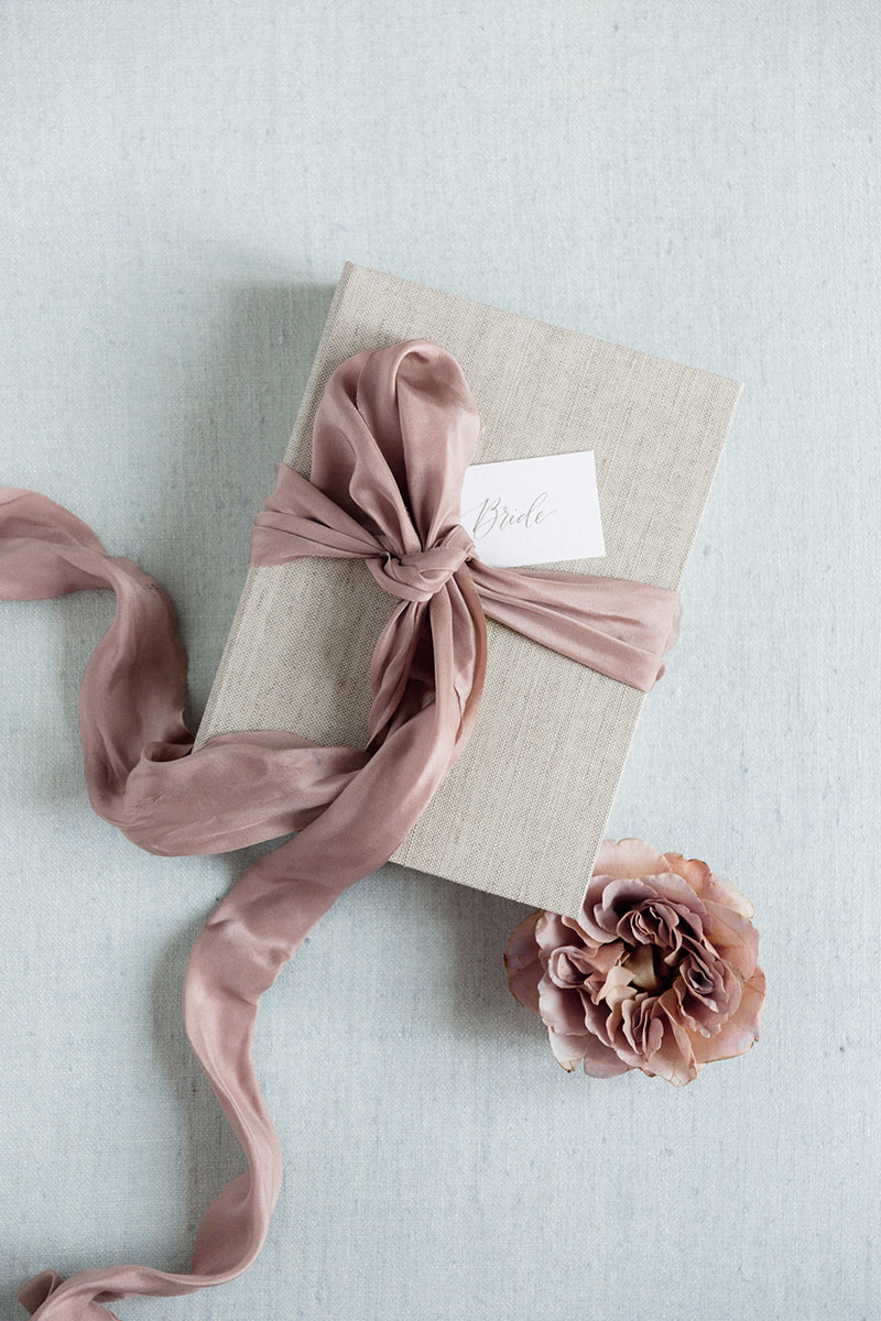 Bark-and-Berry-Pale-Blue-Tussah-styling-boards-for-wedding-stationery-bouquet-detail-shot-002