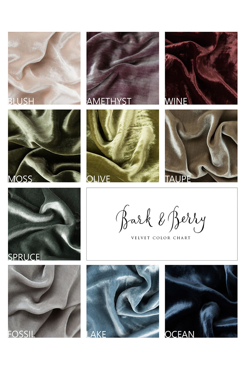 Bark-and-Berry-Velvet-color-chart