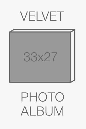 photoalbum_linen_33_27