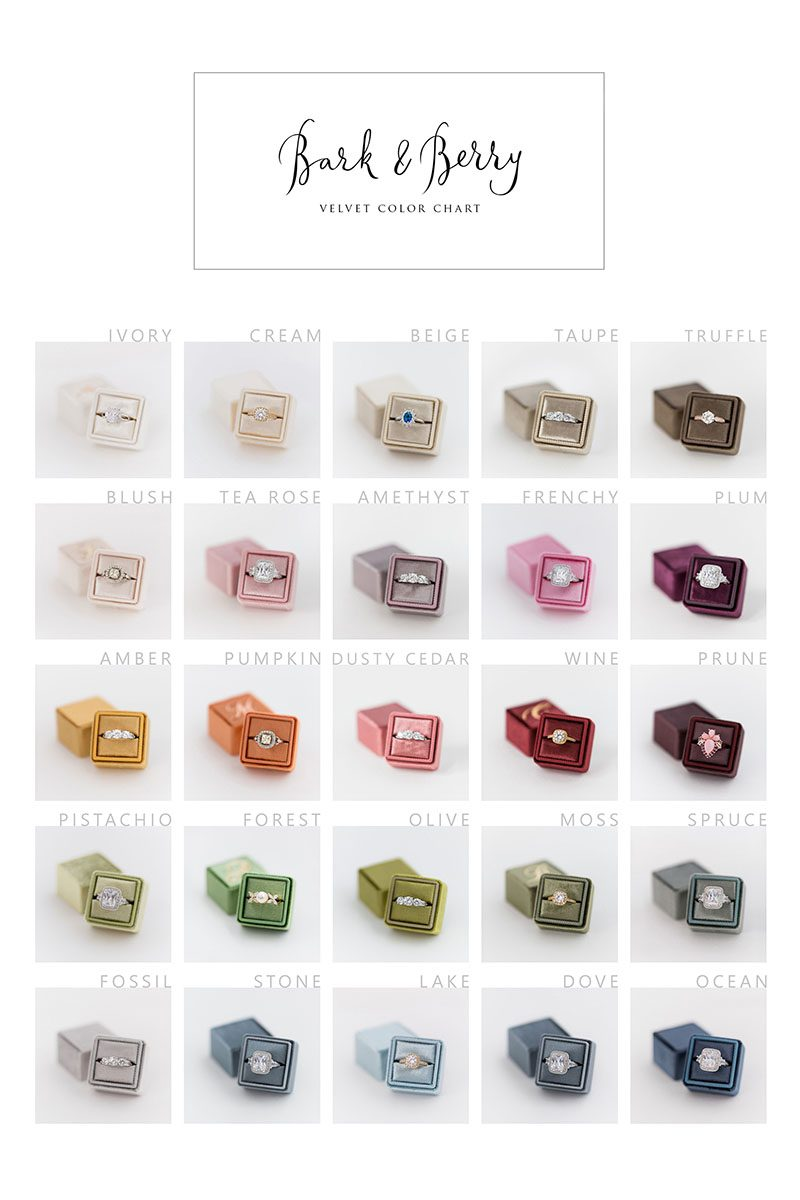 Bark-and-Berry-Velvet-Classic-Box-color-chart-25