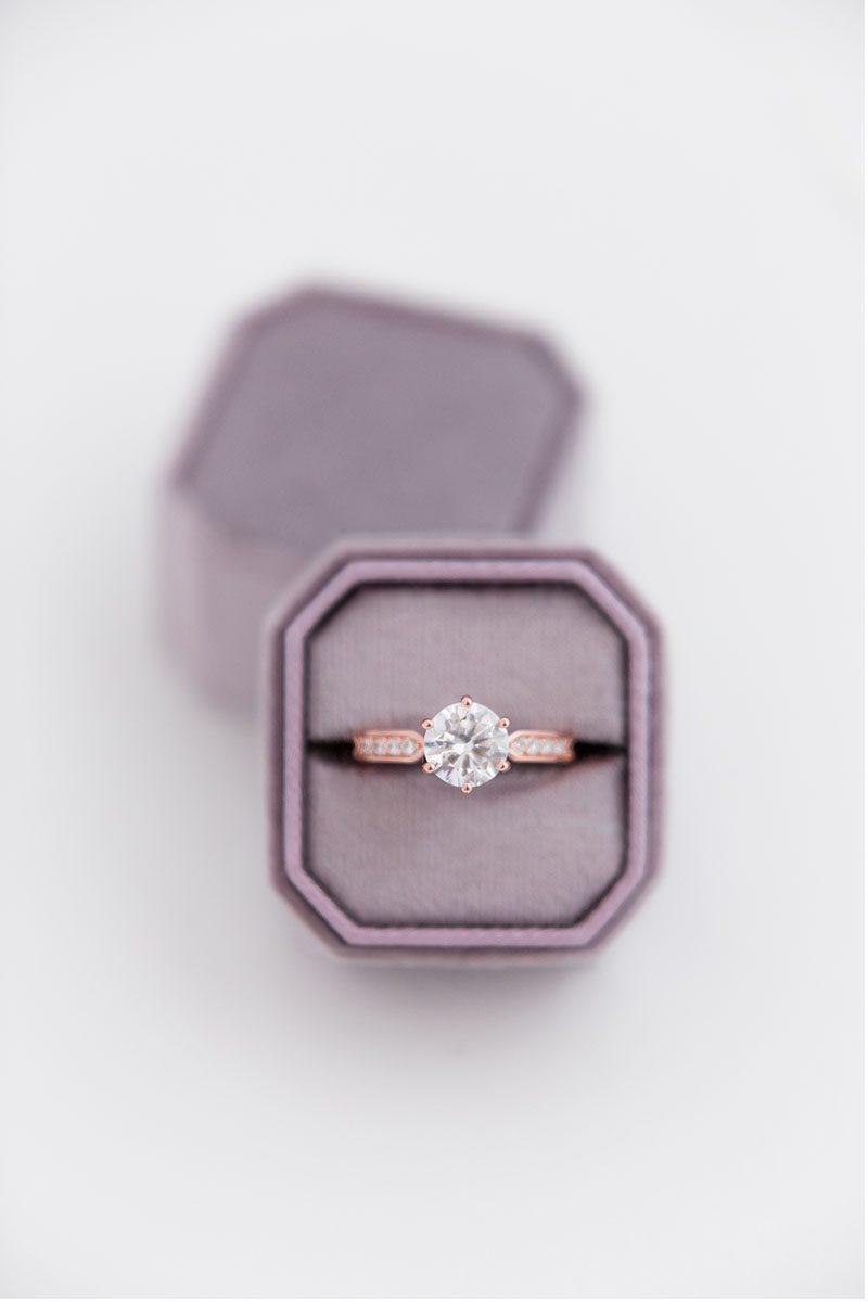 Bark-and-Berry-Amethyst-double-slot-vintage-wedding-embossed-monogram-octagon-velvet-ring-box-001