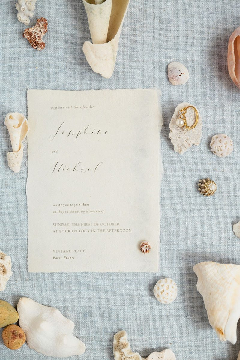 Bark-and-Berry-Pale-Blue-Tussah-styling-mini-boards-for-wedding-stationery-bouquet-detail-shot-001