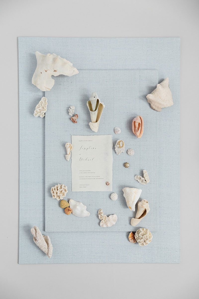Bark-and-Berry-Pale-Blue-Tussah-styling-mini-standard-boards-for-wedding-stationery-bouquet-detail-shot-001