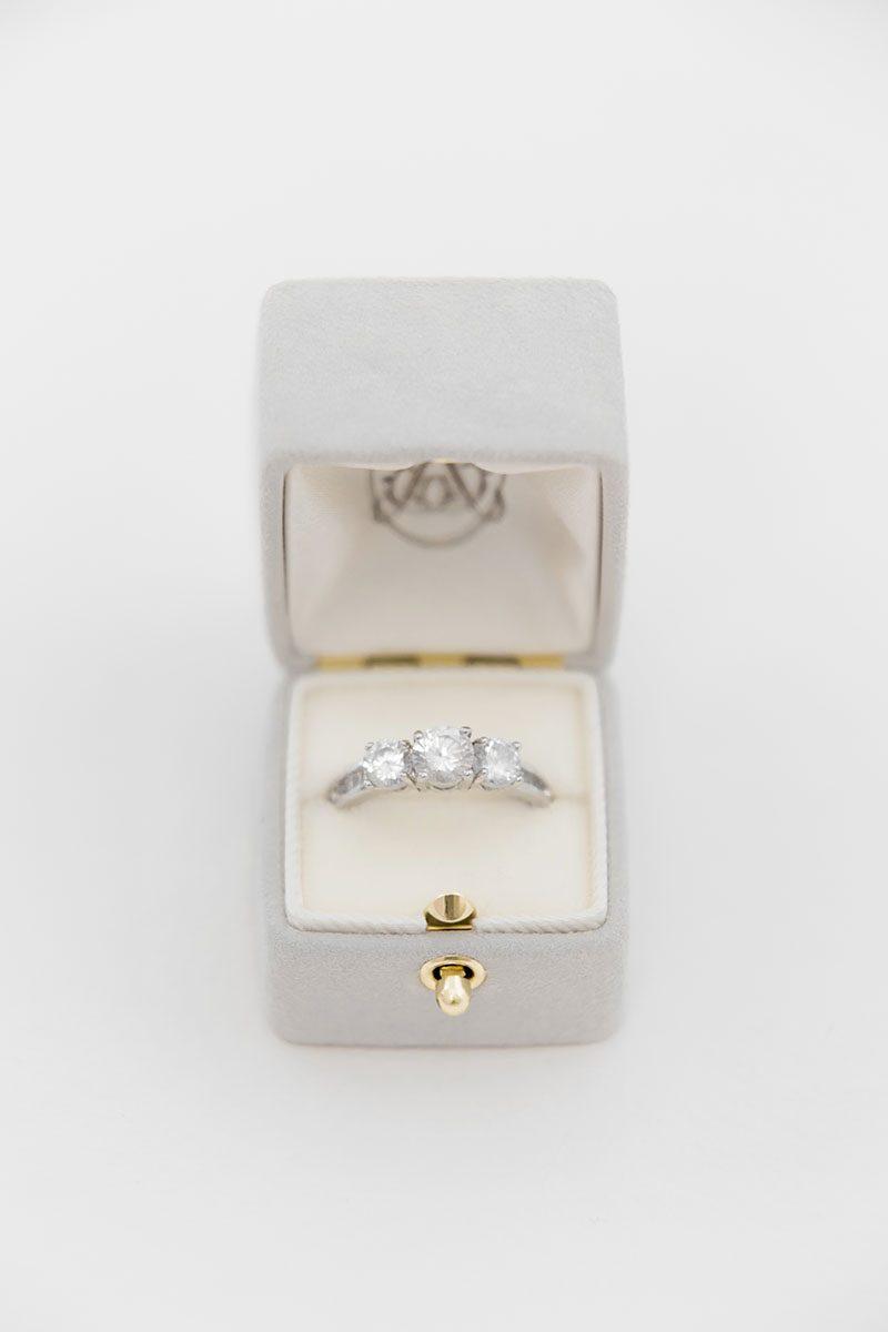 Bark-and-Berry-Cloud-vintage-wedding-embossed-monogram-velvet-suede-ring-box-001