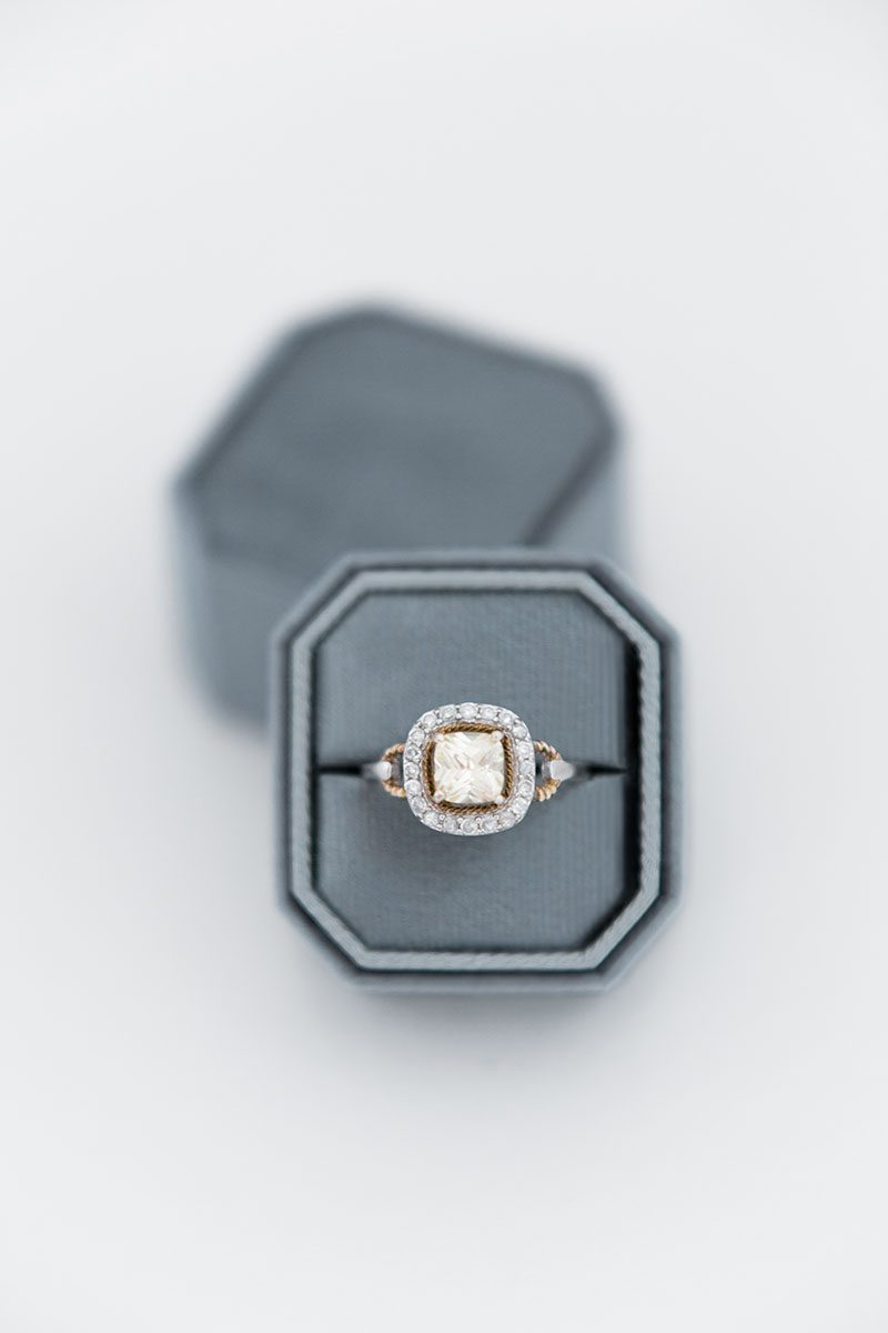 Bark-and-Berry-Stone-double-slot-vintage-wedding-embossed-monogram-octagon-velvet-ring-box-001