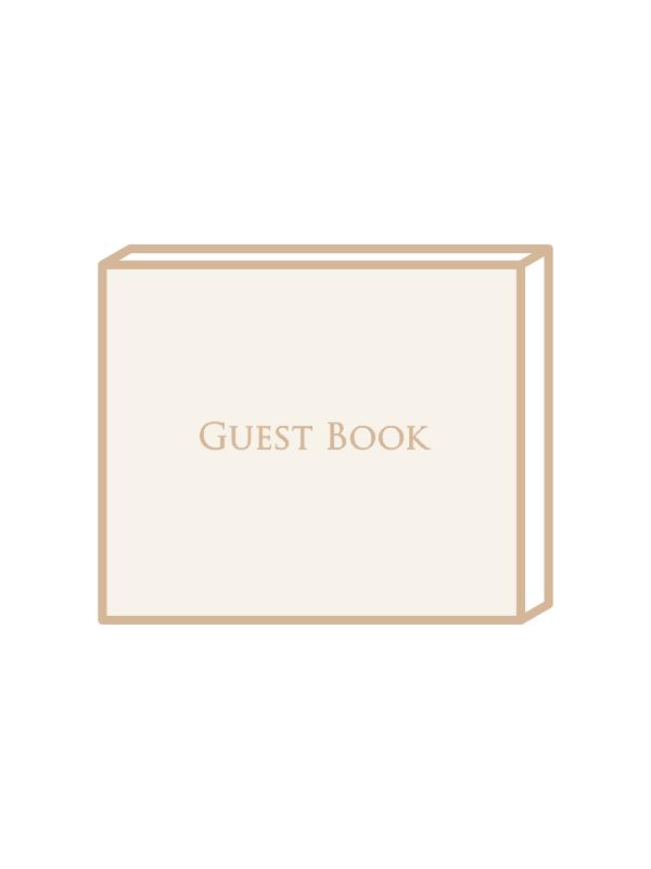 guest_book_no_photo