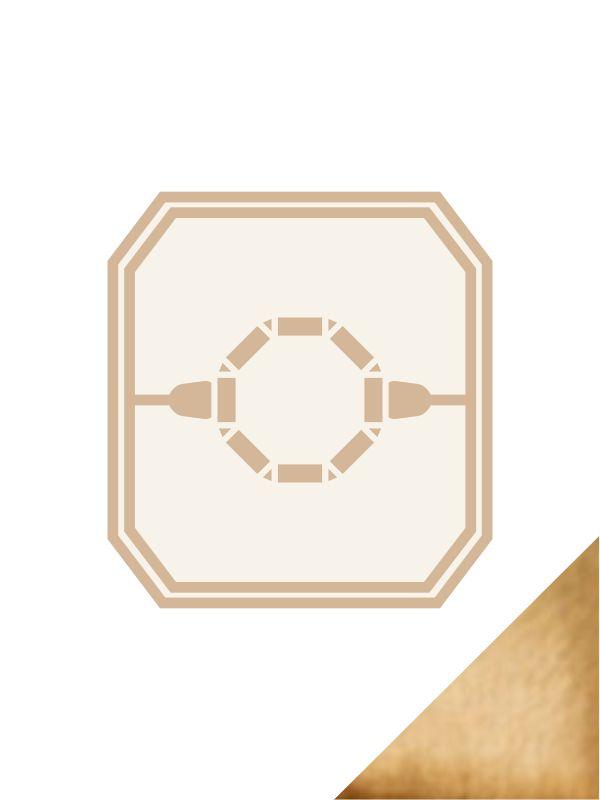 Amber-octagon-velvet-ring-box-000