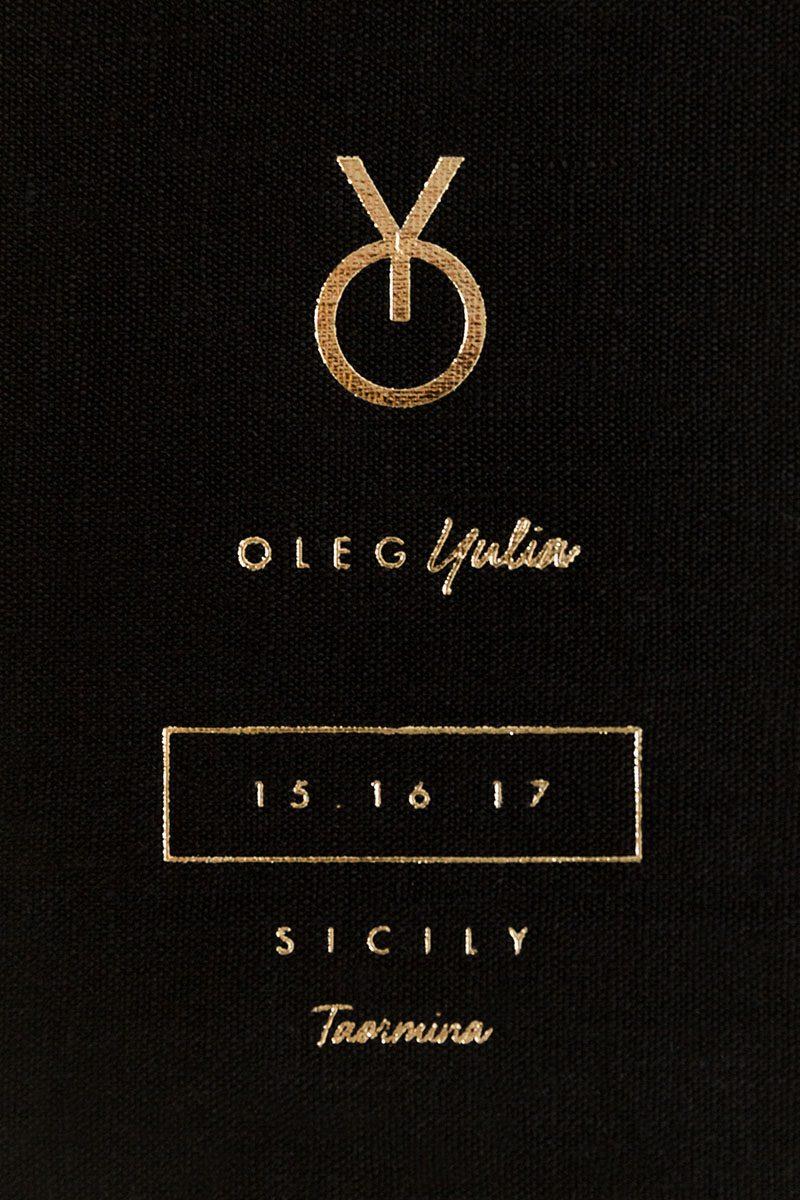 Bark-and-Berry-Gold-Foil-vintage-wedding-embossed-monogram-linen-guest-book-001