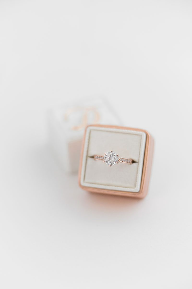 Bark-and-Berry-Ivory-Rose-Gold-double-slot-vintage-wedding-embossed-monogram-velvet-leather-ring-box-001
