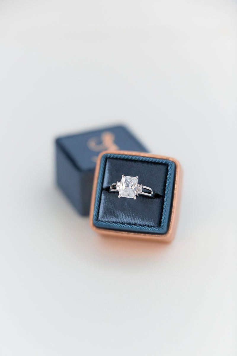 Bark-and-Berry-Ocean-Rose-Gold-double-slot-vintage-wedding-embossed-monogram-velvet-leather-ring-box-001