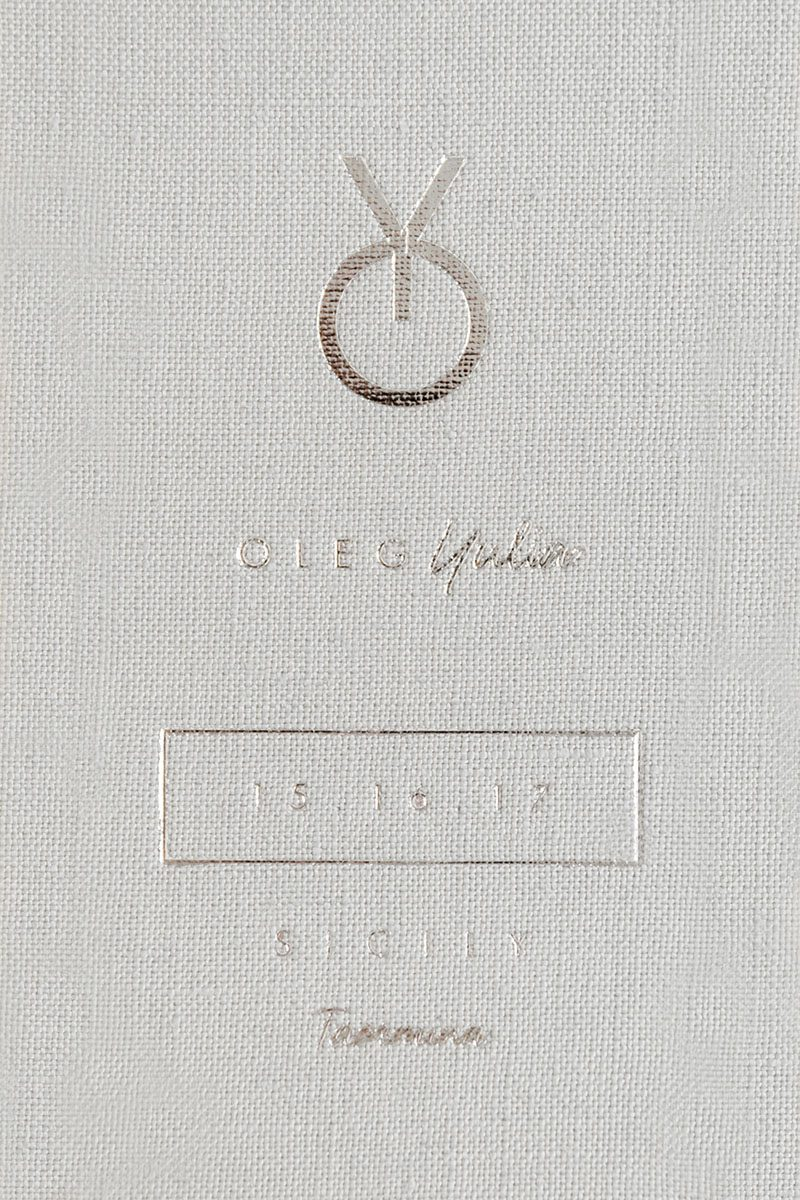 Bark-and-Berry-Silver-Foil-vintage-wedding-embossed-monogram-linen-guest-book-001