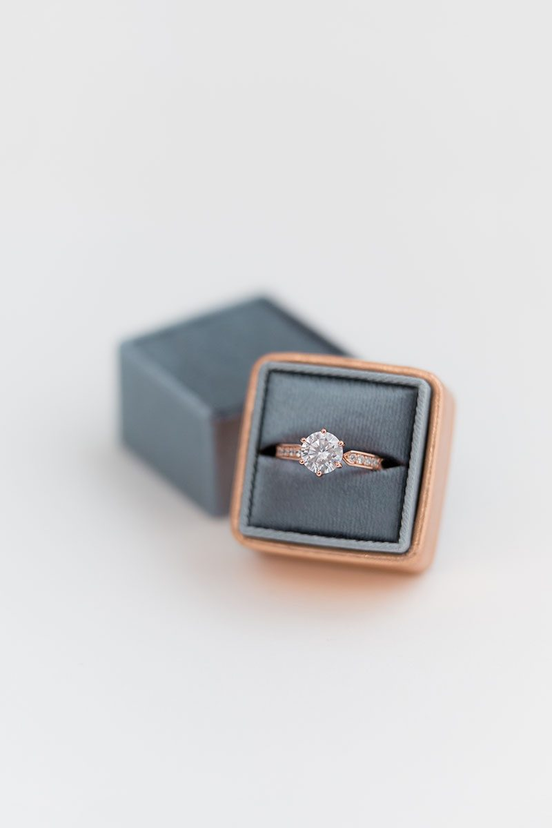 Bark-and-Berry-Stone-Rose-Gold-double-slot-vintage-wedding-embossed-monogram-velvet-leather-ring-box-001