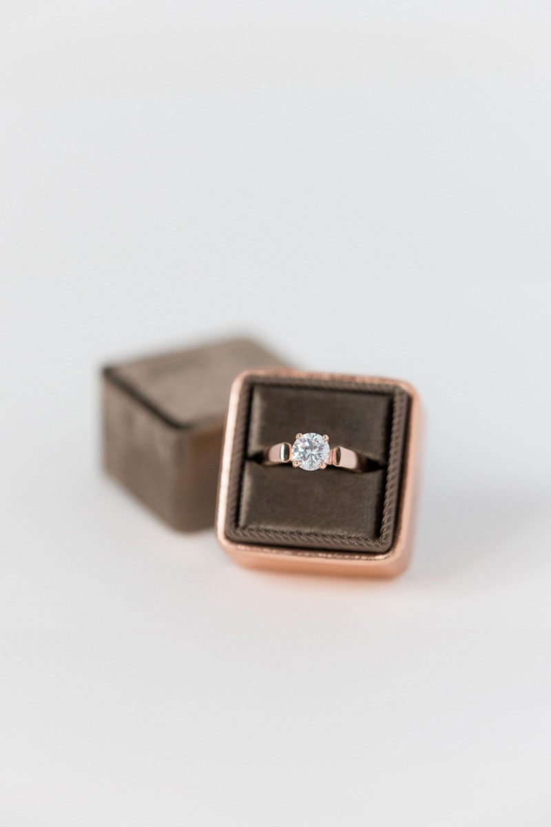 Bark-and-Berry-Truffle-Rose-Gold-double-slot-vintage-wedding-embossed-monogram-velvet-leather-ring-box-001
