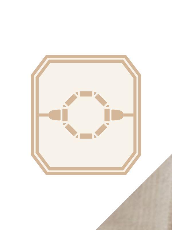 Beige-octagon-velvet-ring-box-000