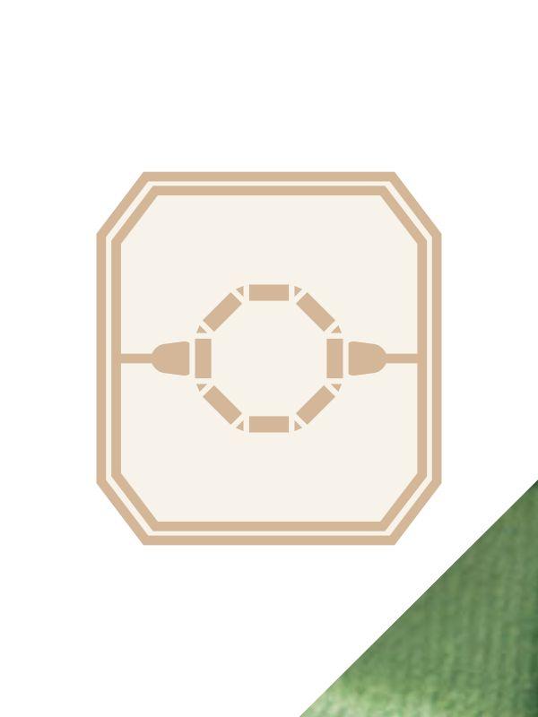 Forest-octagon-velvet-ring-box-000