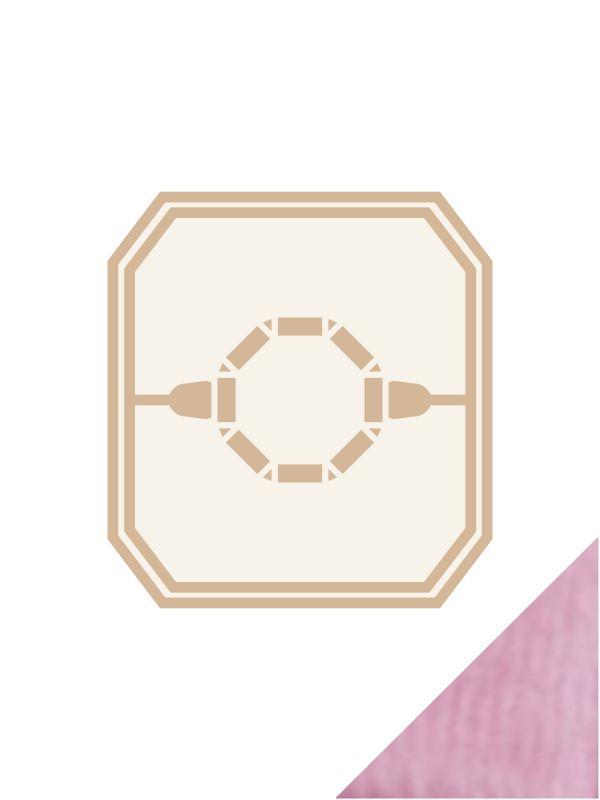 Frenchy-octagon-velvet-ring-box-000