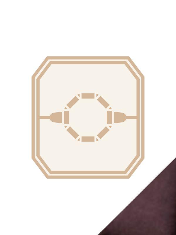 Prune-octagon-velvet-ring-box-000