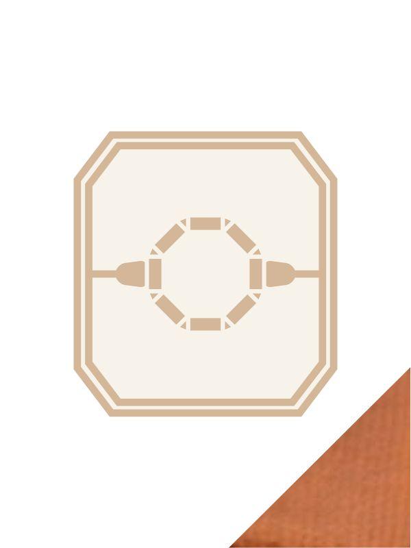 Pumpkin-octagon-velvet-ring-box-000