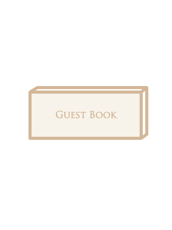 guest_book_small_no_photo
