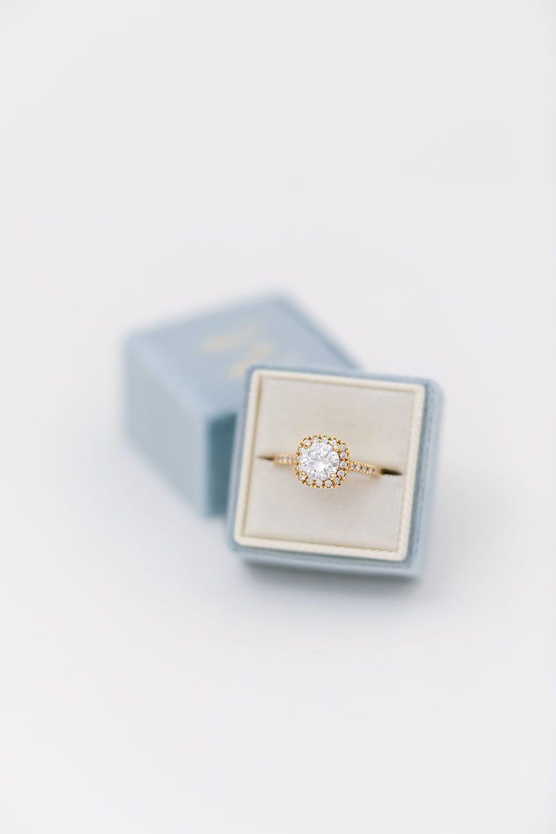 Bark-and-Berry-Lake-double-slot-vintage-wedding-embossed-monogram-ivory-velvet-ring-box-001
