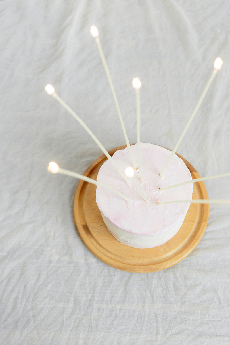 Bark-and-Berry-homemade-hand-dipped-wedding-beeswax-tall-taper-thin-color-gift-celebration-birthday-cake-candles-280mm-005