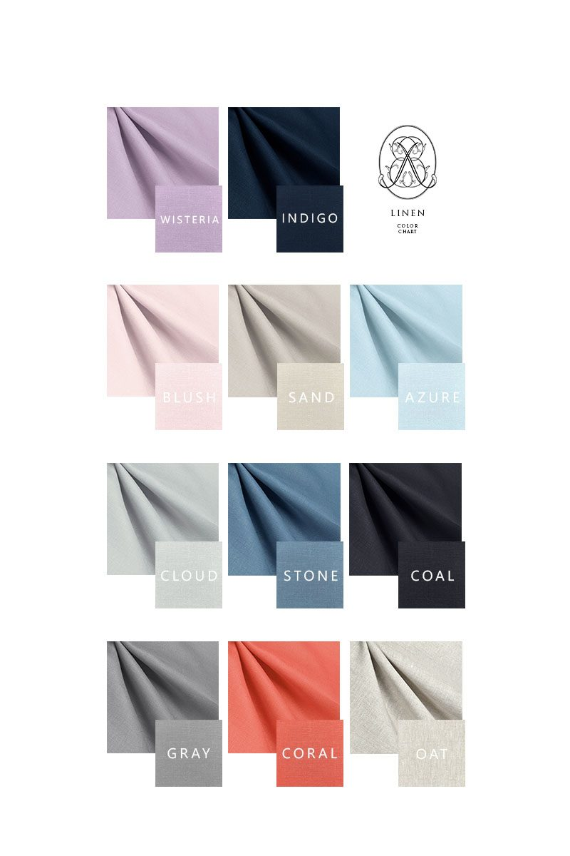Bark-and-Berry-Linen-color-chart-11 colors