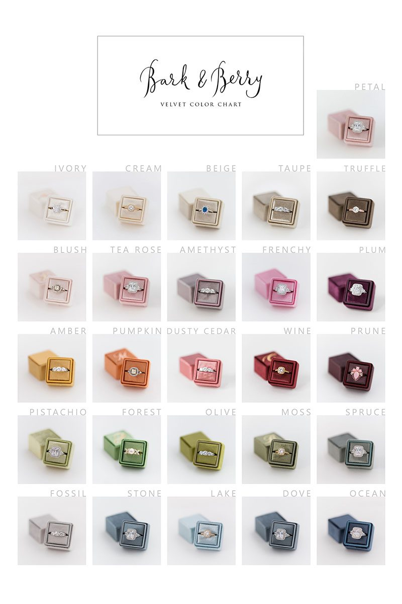 Bark-and-Berry-Velvet-Classic-Box-color-chart-26