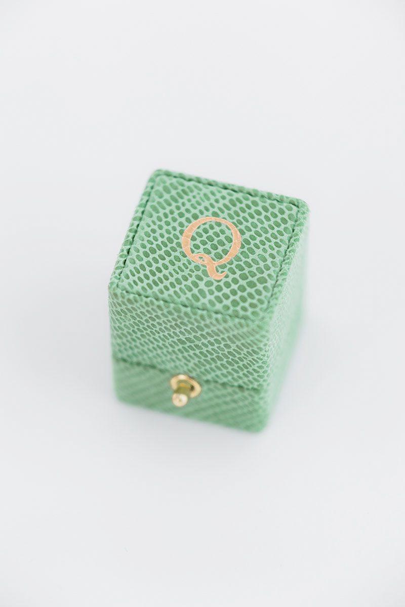 Bark-and-Berry-Agama-vintage-wedding-embossed-monogram-velvet-leather-ring-box-002