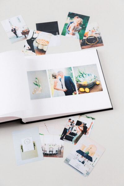 Photoalbums