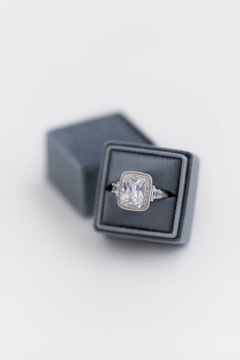Bark-and-Berry-Dove-double-slot-vintage-wedding-embossed-monogram-velvet-ring-box-002