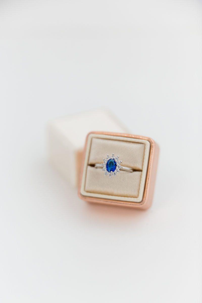 Bark-and-Berry-Cream-Rose-Gold-double-slot-vintage-wedding-embossed-monogram-velvet-leather-ring-box-001