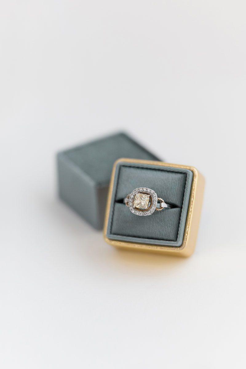 Bark-and-Berry-Spruce-Yellow-Gold-double-slot-vintage-wedding-embossed-monogram-velvet-leather-ring-box-001