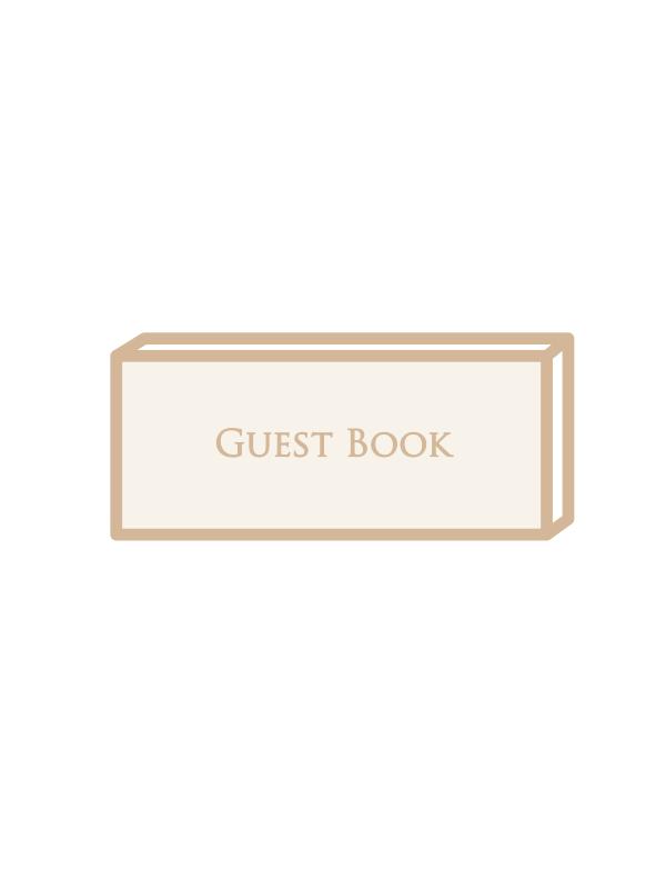 guest_book_small_no_photo