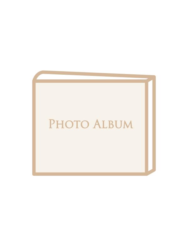 photo_album_no_photo