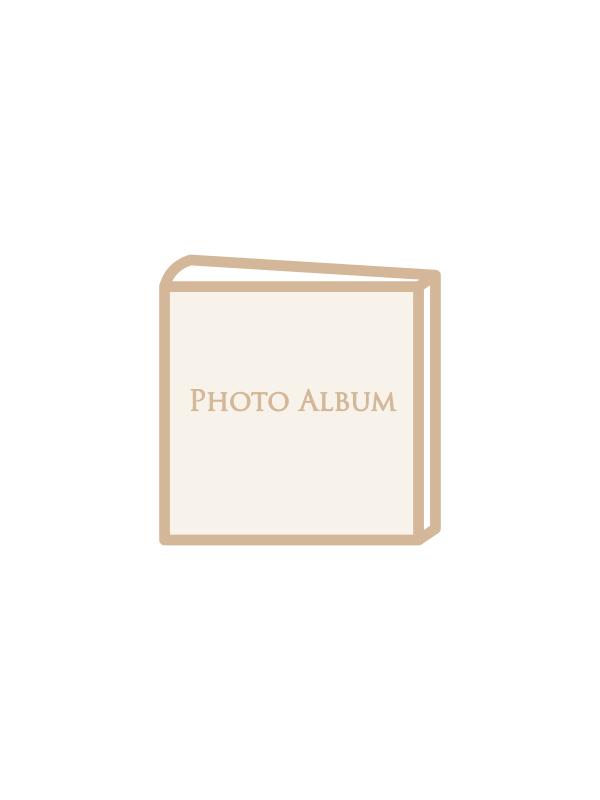 photo_album_s_no_photo