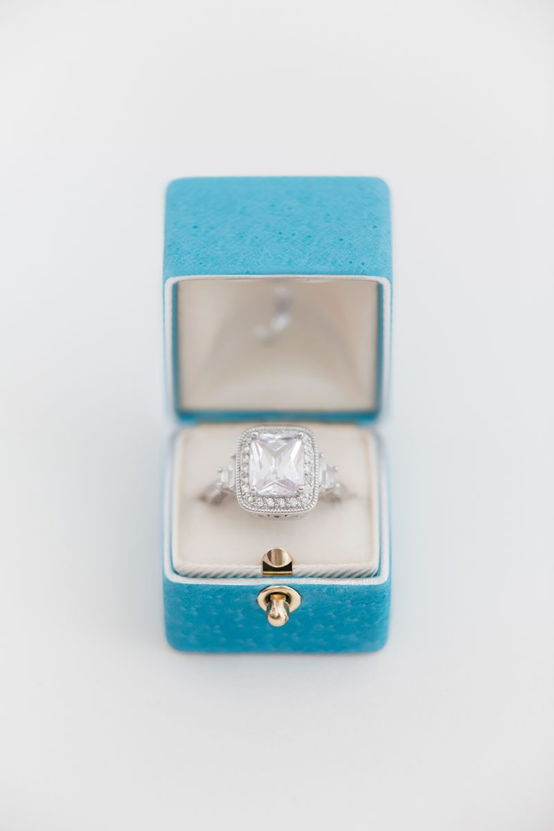 Bark-and-Berry-Cerulean-vintage-wedding-embossed-edge-monogram-velvet-leather-ring-box-001