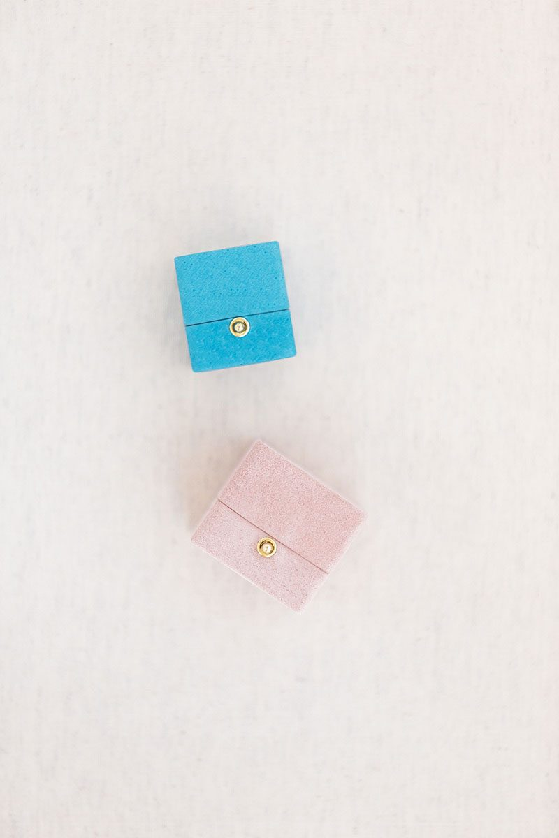 Bark-and-Berry-Grand-Diana-Petite-Cerulean-double-slot-vintage-wedding-embossed-double-monogram-velvet-leather-suede-ring-box-001