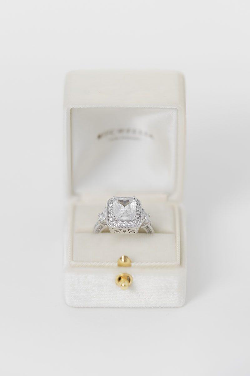 Bark-and-Berry-Ivory-vintage-wedding-embossed-double-monogram-velvet-grand-ring-box-all-ivory-one-slot-001-2