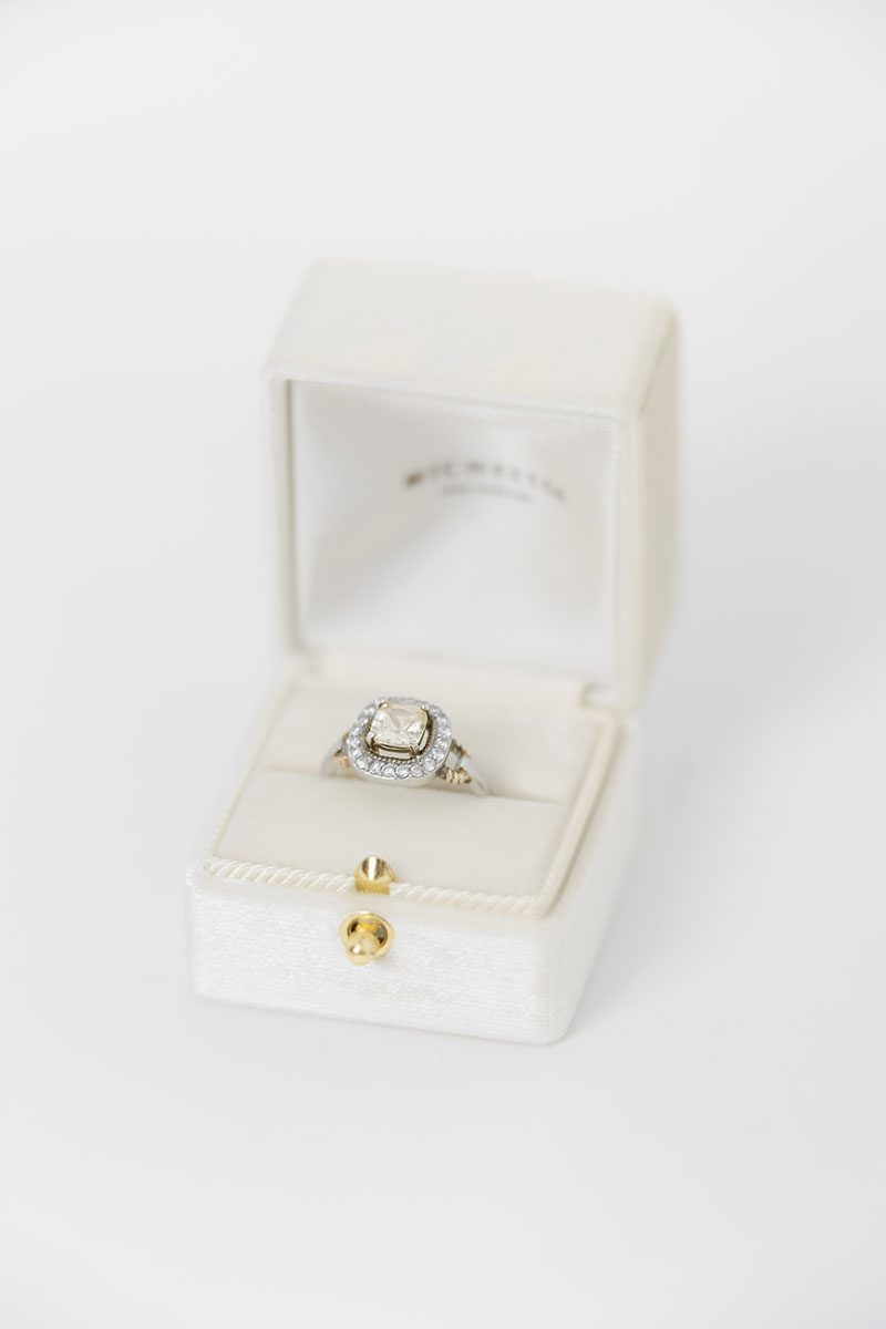 Bark-and-Berry-Ivory-vintage-wedding-embossed-double-monogram-velvet-grand-ring-box-all-ivory-one-slot-002