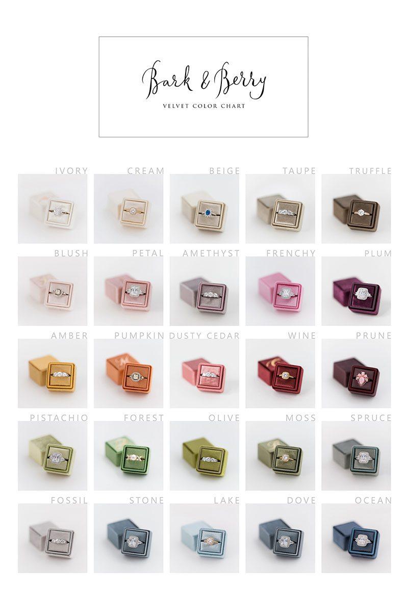 Bark-and-Berry-Velvet-Classic-Box-color-chart-25new