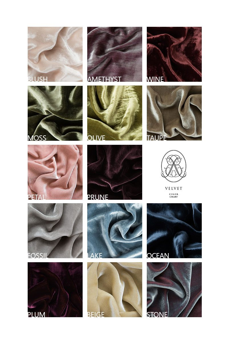 Bark-and-Berry-Velvet-color-chart-14-colors-2