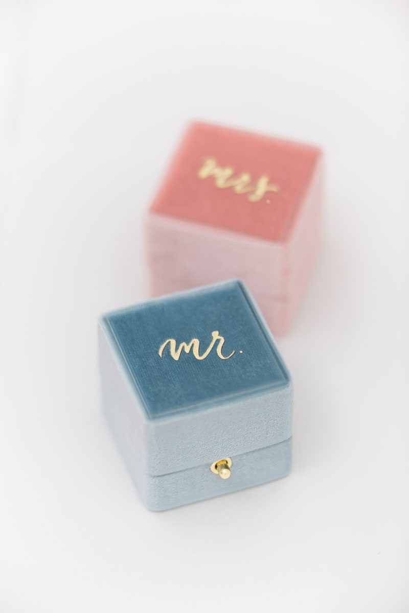 Bark-and-Berry-Lake-Petal-vintage-wedding-embossed-monogram-velvet-grand-ring-box-double-single-slot-mr-mrs-001